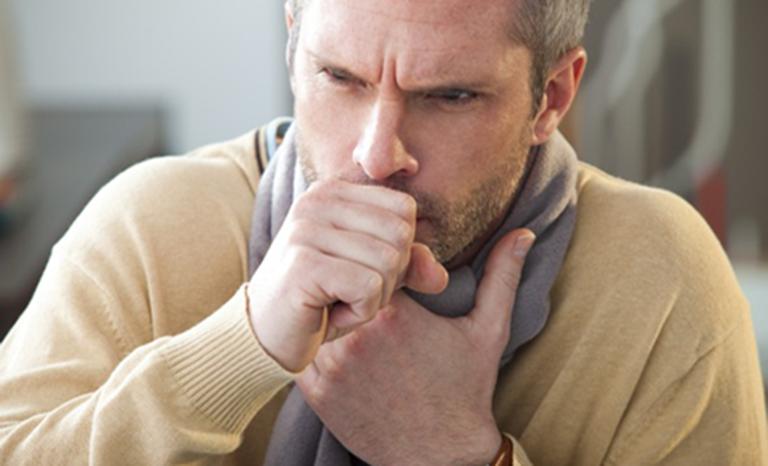 Lao thanh quản là căn bệnh về tai - mũi - hong- gây ảnh hưởng đến giọng nói, nuốt và đường thở
