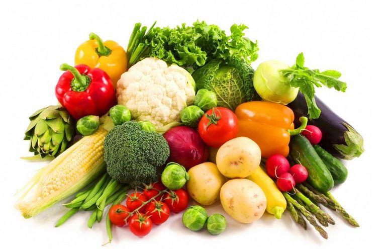 Thực phẩm chức năng cho người tiểu đường không thể thay thế hoàn toàn thực phẩm tự nhiên