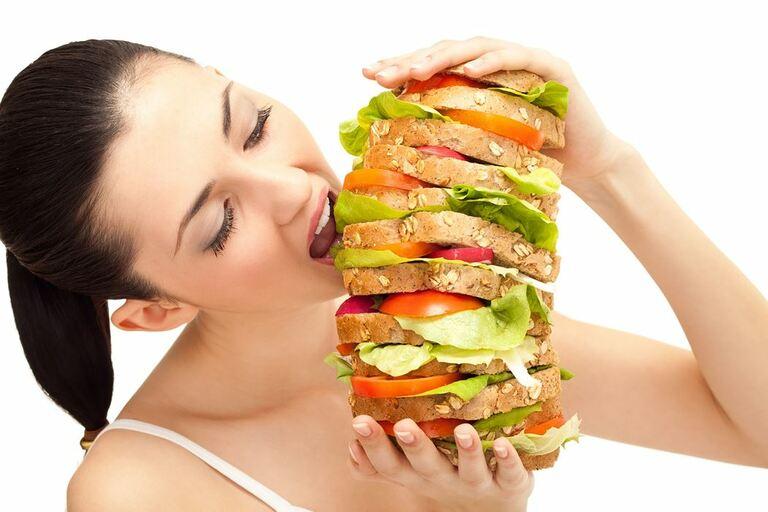Lưu ý cho người đau dạ dày