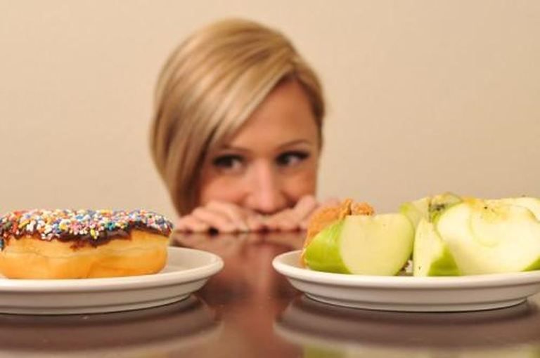 Chế độ ăn của người đau dạ dày muốn giảm cân luôn khuyến khích nên nhiều chất xơ