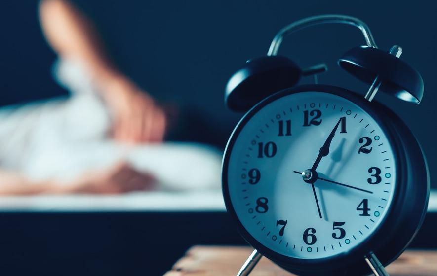 Mất ngủ có thể chữa được không là vấn đề mà nhiều người quan tâm