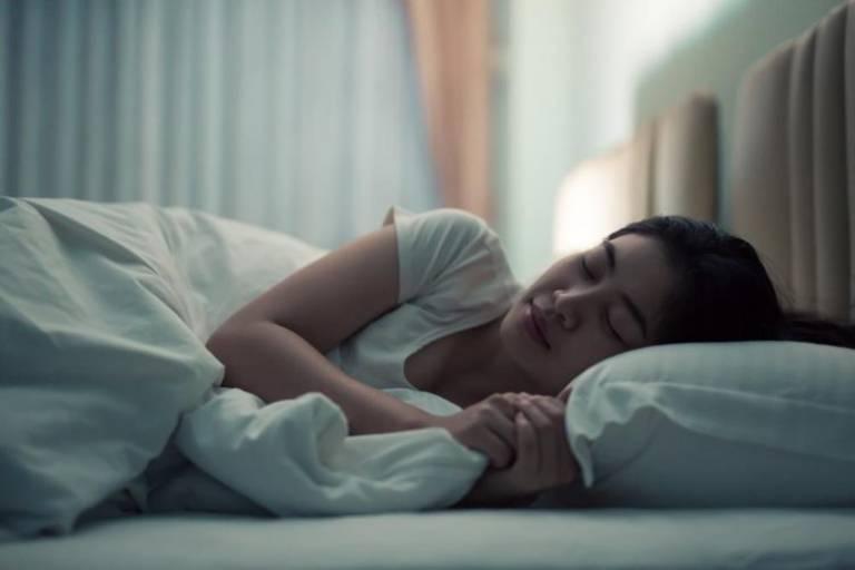 Môi trường ảnh hưởng rất nhiều đến chất lượng giấc ngủ