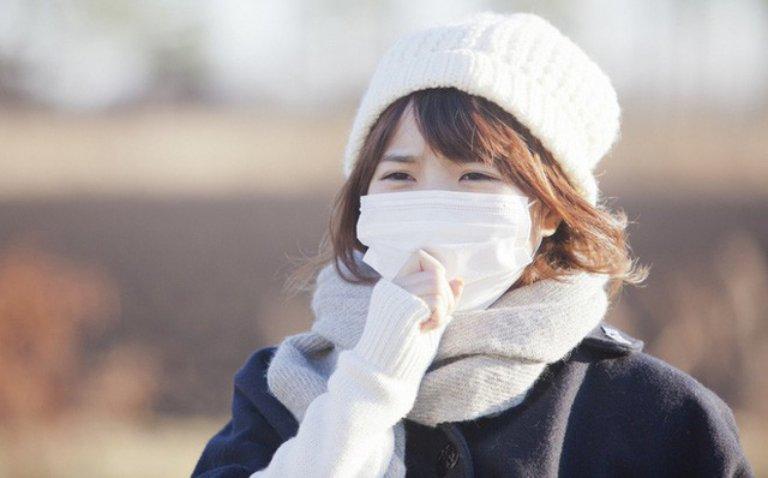 mẹo chữa viêm mũi dị ứng