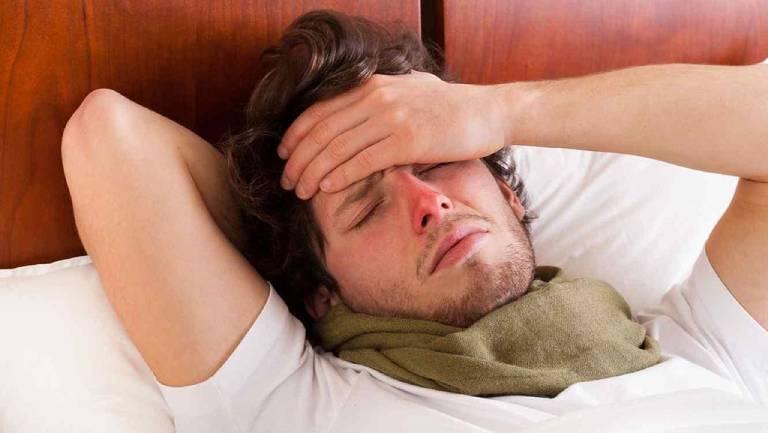 Theo thống kê, có đến 10 - 30% dân số thế giới mắc phải tình trạng viêm mũi dị ứng