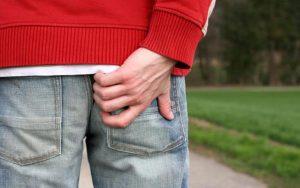 Nấm mông chàm hóa là gì? Làm sao để điều trị?