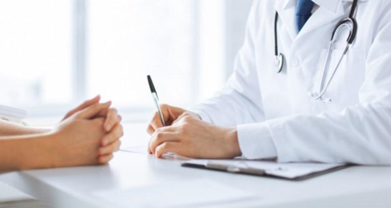 Cần trao đổi với bác sĩ về các thuốc đang sử dụng trước khi tiến hành nội soi