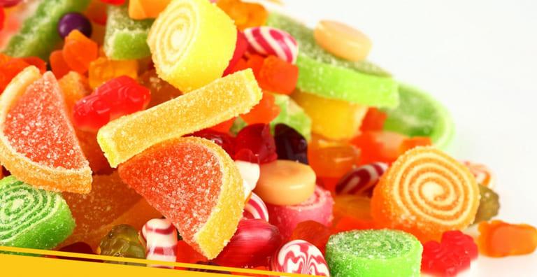 Việc bổ sung kịp thời các thực phẩm giàu glucose theo quy tắc 15/15 có thể khiến người bệnh nhanh chóng ổn định đường huyết