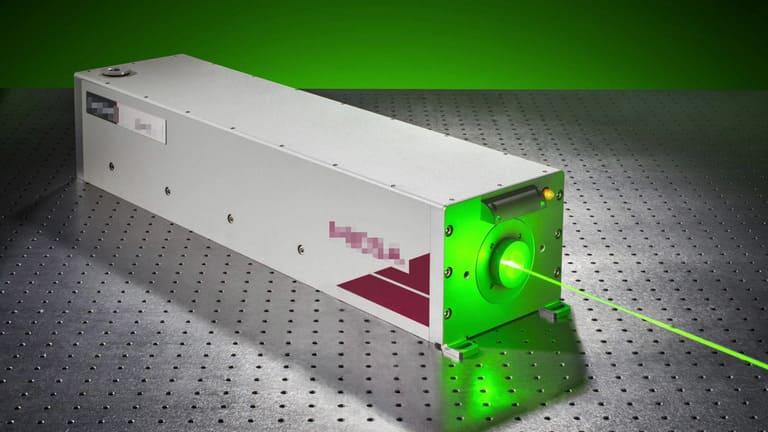 Phẫu thuật cắt trĩ bằng laser không đau và có hiệu quả cao