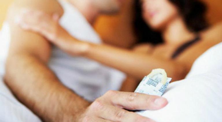 Quan hệ tình dục an toàn giúp ngăn ngừa nguy cơ nhiễm bệnh lậu ở miệng