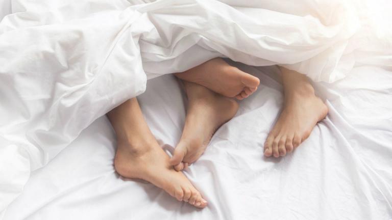 Sau khi mổ ruột thừa được 3 tuần, bạn có thể quan hệ tình dục được trở lại.