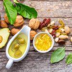 Sau mổ ruột thừa nên kiêng ăn gì là thắc mắc chung của nhiều người