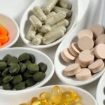 Thực phẩm chức năng là nơi giao thoa giữa thực phẩm và thuốc
