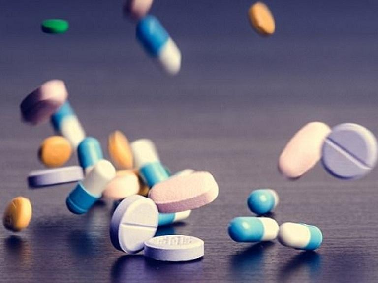 thuốc bổ thận tráng dương tăng cường sinh lực
