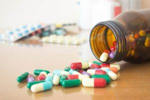 Có nên sử dụng thuốc chống xuất tinh sớm hay không còn tùy vào nguyên nhân