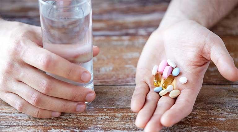 thuốc fexofenadine giá bao nhiêu