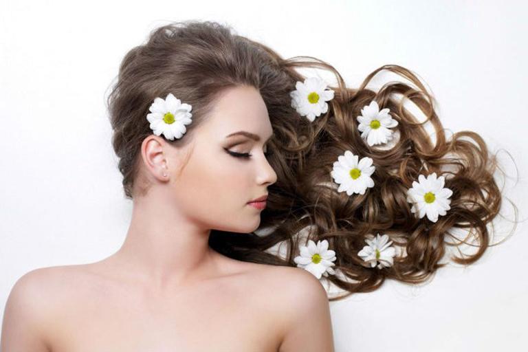 Các sản phẩm thuốc mọc tóc của Mỹ được biết đến với chất lượng tốt và hiệu quả cao