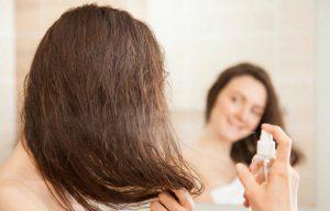 Khi bị rụng tóc nhiều, bạn có thể dùng một số loại thuốc sau đây để kích thích mọc tóc, chữa trị rụng tóc.