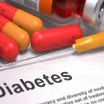 thuốc tiểu đường thế hệ mới