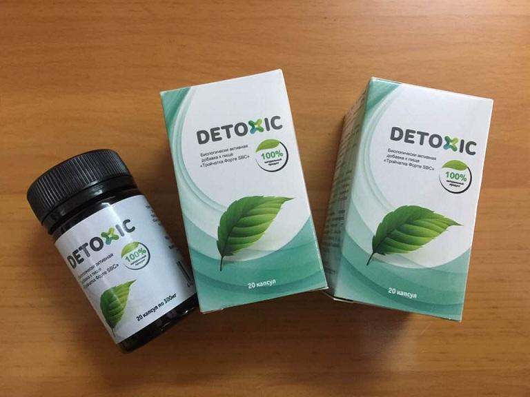 thuốc hôi miệng detoxic, thuốc trị hôi miệng detoxic, thuốc trị hôi miệng detoxic gia bao nhieu, thuốc chữa hôi miệng detoxic, thuốc chống hôi miệng detoxic, thuốc đặc trị hôi miệng detoxic
