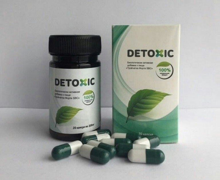 thuốc hôi miệng detoxic có tốt không, review thuốc hôi miệng detoxic có tốt không, thuốc hôi miệng detoxic, review thuốc trị hôi miệng detoxic có tốt không, thuốc trị hôi miệng detoxic gia bao nhieu, thuốc chữa hôi miệng detoxic có tốt không, thuốc chống hôi miệng detoxic, thuốc đặc trị hôi miệng detoxic có tốt không