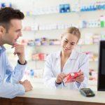 Mua thuốc chống xuất tinh sớm cần lựa chọn địa chỉ uy tín