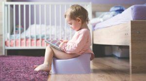 Tiểu rắt ở trẻ em là bị gì là thắc mắc chung của nhiều bậc cha mẹ