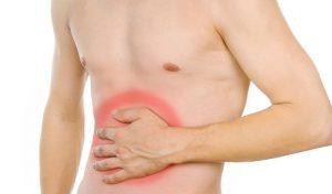 triệu chứng viêm hang vị dạ dày