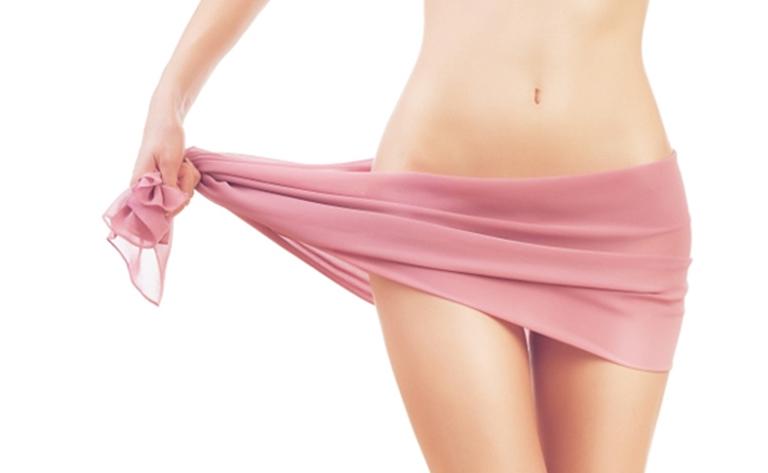 Mặc quần áo thoải mái có độ thấm hút cao có tác dụng hạn chế tình trạng khí hư có mùi hôi khó chịu