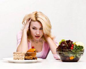 Viêm thanh quản kiêng ăn gì để nhanh khỏi bệnh là thắc mắc chung của nhiều người