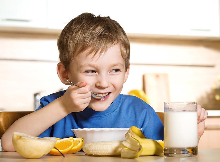 điều trị viêm tinh hoàn ở trẻ em