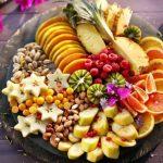 Xuất huyết dạ dày nên ăn hoa quả gì là thắc mắc chung của nhiều người