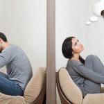 Xuất tinh sớm có thai không là thắc mắc chung của nhiều cặp vợ chồng