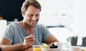 Một số loại thực phẩm có thể giúp nam giới cương dương lâu hơn, kéo dài thời gian quan hệ