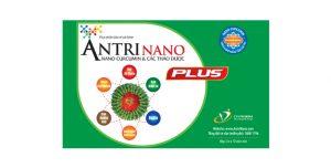 Antrinano Plus là dược phẩm điều trị bệnh trĩ do Việt Nam sản xuất.