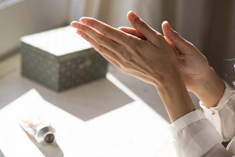 Atopiclair Cream trị viêm da tiết bã