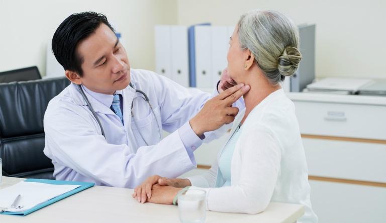 Bệnh viện Da liễu Trung Ương có nhiều dịch vụ khám, điều trị bệnh.