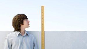 Có thể giúp trẻ ở tuổi dậy thì phát triển chiều cao tối đa qua chế độ ăn uống, luyện tập