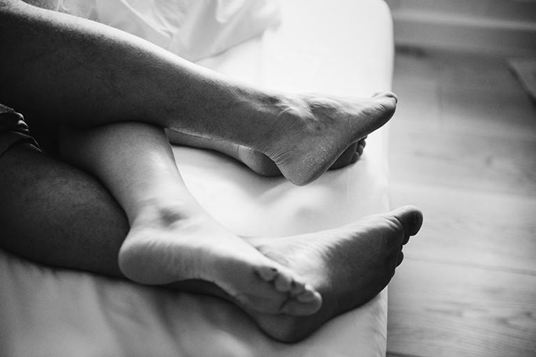 Cách vệ sinh vùng kín đúng cách trước và sau khi quan hệ tình dục
