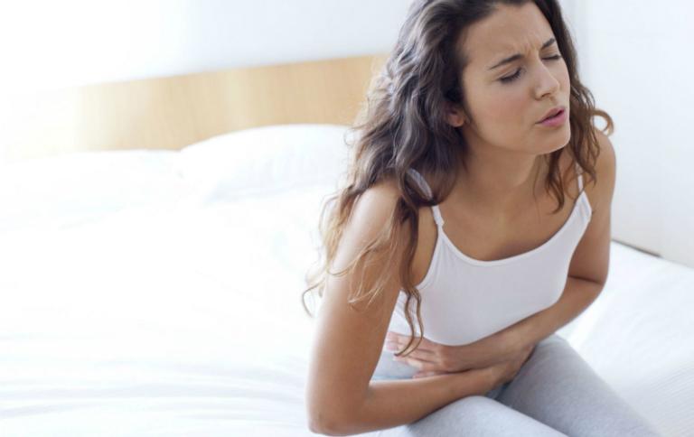 Đại Tràng Hoàn Bà Giằng điều trị viêm đại tràng, đầy hơi, khó tiêu, rối loạn tiêu hoá,...