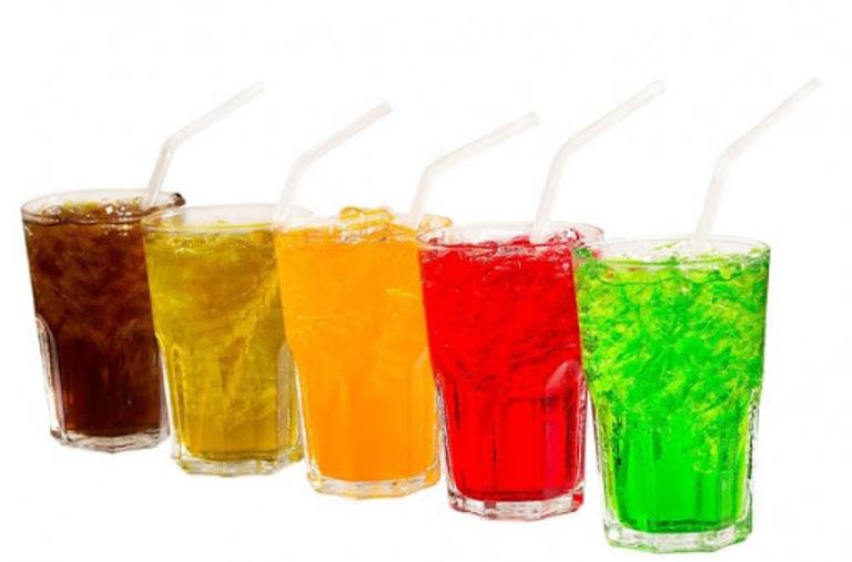 Đau dạ dày nên uống nước gì