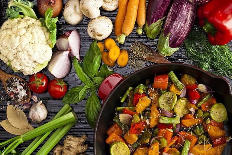 lưu ý trong ăn uống khi dùng chuối hột chữa đau dạ dày
