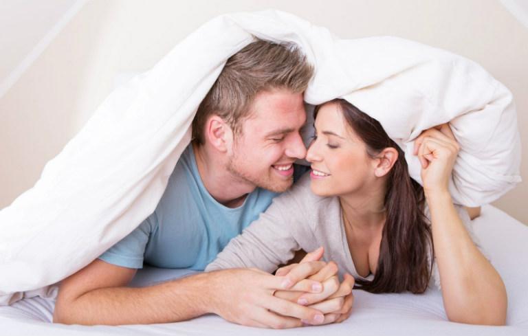 Lộc Cường Thần giúp bổ thận, tăng cường sinh lực, giúp cuộc yêu của nam giới trở nên sung mãn hơn.