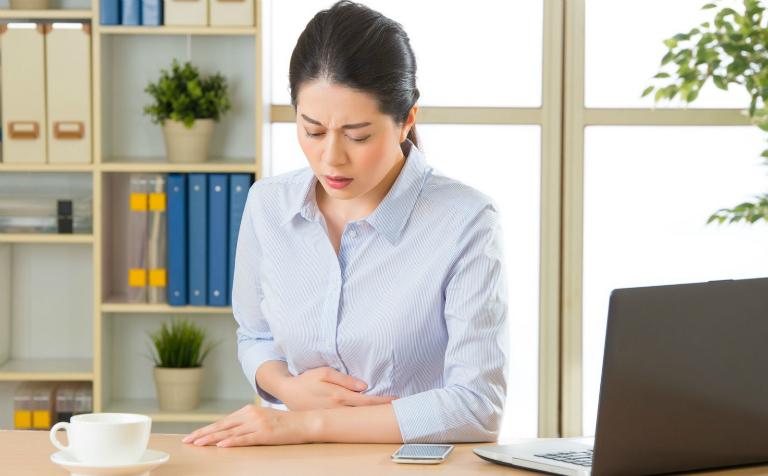Thuốc Nano Curcumin do Học viện Quân y bào chế có khả năng làm giảm bệnh viêm loét dạ dày, giúp lành lành vết thương, tăng sức đề kháng,...