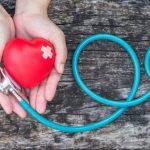 Nhịp xoang nhanh là bệnh lý nguy hiểm cần được sớm thăm khám và điều trị