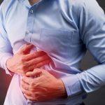 Nóng rát dạ dày là hiện tượng thường xuyên xảy ra ở nhiều người