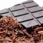 socola đen có tác dụng gì