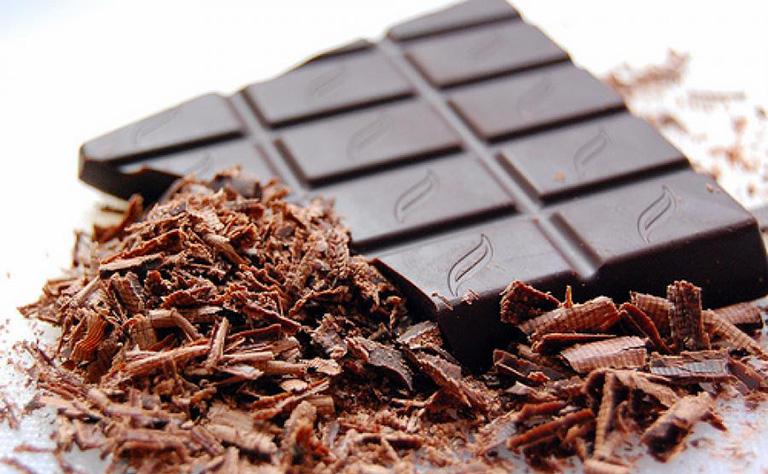 7 loại thực phẩm mang lại nguồn năng lượng tích cực cho bạn