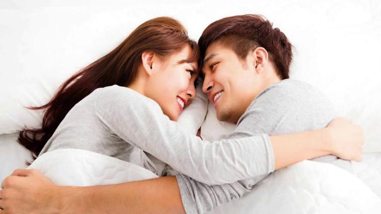 Testoboss giúp cho nam giới sung mãn hơn trong cuộc yêu, tăng cường khoái cảm, tăng cường sức khoẻ,...