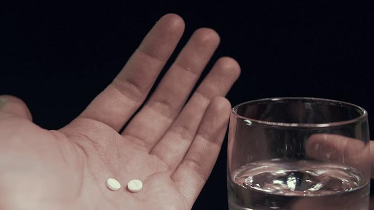 Cách sử dụng thuốc bổ gan boganic