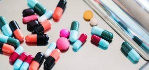 Thuốc nhuận tràng là thuốc dùng để điều trị bệnh táo bón.